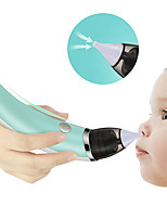 cheap -Nasal Aspirator Baby Electric Baby Suction Snot Artifact Baby Clean Up Nasal Congestion Newborn Children Home Digging Booger