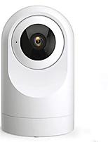 Недорогие -LITBest K5 20 mp IP-камера Крытый Поддержка 64 GB