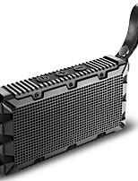 Недорогие -Беспроводной водонепроницаемый Bluetooth-динамик портативный мини карманный размер громкой 5 Вт громкий звуковой ящик ip67 с плавающей для бассейна ванная комната душ пляжный спорт на открытом воздухе