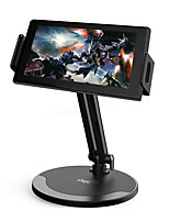 cheap -PG-9158 Stand For Android / iOS / Nintendo Switch ,  Stand ABS 1 pcs unit