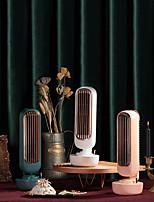 Недорогие -вентилятор башни usb увлажнения