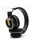 cheap -LITBest B108 Gaming Headset Wireless Bluetooth 4.2 Stereo for Travel Entertainment