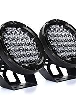 Недорогие -лампочки Litbest автомобилей светодиодные фары для универсального мстителя