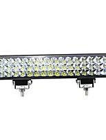 cheap -LED DC12-90V 48W Waterproof Headlights For Car Motorcycle SUV 48Bulbs