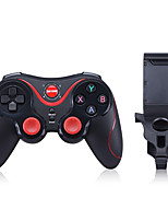 cheap -Game Accessories Kits For Android / iOS ,  Creative Game Accessories Kits ABS 1 pcs unit