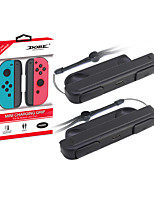 cheap -LITBest TNS-900 Charger For Nintendo Switch Charger ABS 2 pcs unit