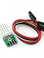 Недорогие -Модуль высокоточного цифрового датчика температуры и влажности SHTC3 Связь i2c лучше, чем у am2302 dht22