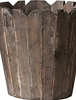 Недорогие -Тайвань оригинал Xiutian 250 складные пилы садовые ножницы обрезка деревьев пила ветви обрезка пила открытый инструменты 8025