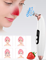 cheap -Motorised / LCD Makeup 1 pcs ABS+PC Stick Nursing / Cleaning Daily Makeup Blackhead Cleaning Care Cosmetic Grooming Supplies
