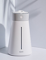cheap -1Pc Multifunctional Vehicle Humidifier/Indoor Office Aromatherapy Machine/Small Waist Humidifier