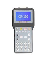 cheap -CK-100 CK100 Auto Key Programmer V99.99 Newest Generation SBB CK-100 Auto Key Programmer CK-100 Key Programmer