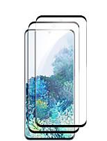 Недорогие -закаленное стекло для samsung galaxy s20 s20 s10 s9 s8 3d протектор экрана для samsung galaxy s20 ultra glass