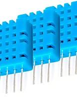 Недорогие -3 x dht11 датчик температуры и влажности для Arduino