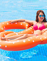 cheap -Kiddie Pool Inflatable Pool Furnishing Articles Family Interaction Swim Pool PVC Summer Pool 1 pcs All Adults'