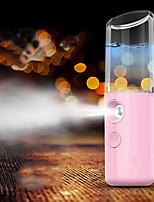 cheap -1Pc USB Hand Humidifier/Home Air Atomizer/Spray Creative New Gadgets