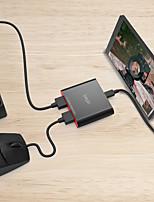Недорогие -pg-9116 Конвертер Назначение Android / iOS ,  Конвертер ABS 1 pcs Ед. изм