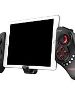 Недорогие -PG-9023S Игровой триггер Назначение Android / iOS ,  Игровой триггер ABS 1 pcs Ед. изм