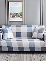 Недорогие -2020 новый стильный простота печати диван чехол стрейч диван суперобложка супер мягкая ткань ретро горячая распродажа чехол (1 бесплатно наволочка 45 * 45 см)