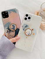 cheap -Case For AppleiPhone 7/8/7Plus/8Plus /iPhoneX/iPhoneXS/iPhoneXR/iPhoneXSmax/iphone 11/iPhone 11 Pro/iPhone 11 Pro Max Shockproof Full Edge Mobile Case TPU