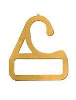 cheap -Hygiene Hand brass isolation key edc door opener door handle bus isolation pull ring