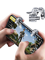 cheap -ROCK RPH0879 PUBG Game Trigger For Android / iOS