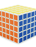 cheap -Speed Cube Set 1 pc Magic Cube IQ Cube Pyramid Alien Megaminx 4*4*4 Magic Cube Puzzle Cube Professional Level Stress and Anxiety Relief Focus Toy Classic & Timeless Kid's Adults' Toy All Gift