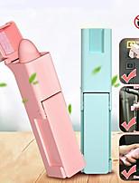 cheap -Desk / Outdoor Mount Stand Holder Foldable Adjustable / New Design ABS Holder