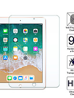 cheap -1PC Tempered Glass Protective Film For iPad 9.7 Pro Screen Protector Apple iPad 2017 2018 5/6th Air1/2 Screen Film Protection