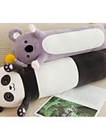 cheap -1 pcs Stuffed Animal Pillow Stuffed Goblin Toy Plush Doll Plush Toy Plush Toys Plush Dolls Stuffed Animal Plush Toy Creative Panda Hand-made Flannel M-002 Imaginative Play, Stocking, Great Birthday