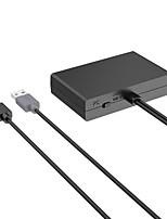 cheap -XB-018 Converter For PC / Wii U / Nintendo Switch ,  Converter PVC(PolyVinyl Chloride) 1 pcs unit