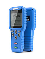 cheap -XTOOL X300 Plus Auto Key Programmer OBD2 Engine Diagnosis Professional X300 With Special Function Free Update Online