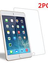 Недорогие -Защитное стекло для apple ipad mini 4 5 защитная пленка для экрана закаленное стекло
