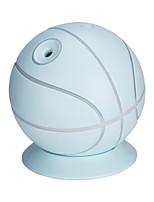 cheap -1Pc Creative USB Humidifier/Desktop Mini Humidifier/USB Night Lamp Humidifier