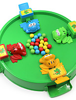 cheap -Board Game Party Game Parent-Child Interaction Family Interaction Child's Adults' All Toys Gifts