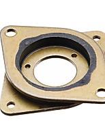 cheap -42 Motor Damping Ring NEMA17 Stepper Motor Shock Absorber Damping Cushion Damping Suspension Bracket Are of Good Quality