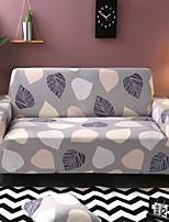 Недорогие -2020 новый стильный простота печати диван чехол стрейч диван суперобложка супер мягкая ткань ретро горячая распродажа чехол