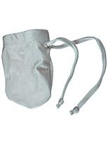 cheap -Men's Basic G-string Underwear - Normal Low Waist White Black Blue One-Size