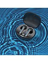 Недорогие -rogbid g9 pro tws правда беспроводные наушники беспроводные Bluetooth 5.0 стерео водонепроницаемый ipx7 с регулятором громкости hifi зарядка для путешествий