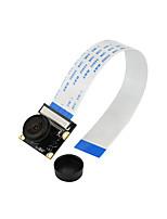 Недорогие -1080p 5-мегапиксельная широкоугольная камера с 5-мегапиксельным сенсором 1080p 5mp