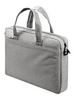 Недорогие -Портативный компьютер сумка бизнес большой емкости противоударный портфель