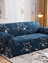 cheap -Star Elastic Spandex All-inclusive Sofa Cover Tight Wrap Couch CoversSectional Sofa Cover Love Seat Patio Furniture For Living Room
