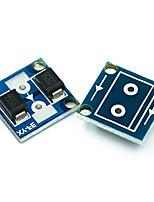Недорогие -солнечный противоточный идеальный диод постоянный ток блок питания зарядка аккумулятора модуль обратного полива 10а
