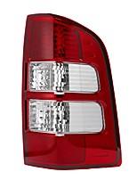 cheap -Car Right LED Tail Light Brake Lamp For Ford Ranger Thunder Pickup Truck 2006-2011