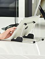 Недорогие -телефон планшетный компьютер ленивый человек подставка из алюминиевого сплава подставка металлическая ipad настольная подставка