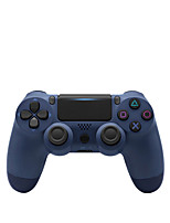 cheap -Bluetooth 4.0 Controller Wireless / Wired Gamepad for PS4 Gamepad for Dualshock 4 Joystick for PS3 Controller for Playstation 4