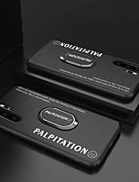Недорогие -Huawei P30Pro Micro-Matte жидкость чувствовать себя случай мобильного телефона Mate20x сплошной цвет простой все включено анти-падение жесткий корпус Glory V30Pro защитный рукав