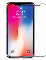 cheap -9H Tempered Glass on the For iPhone 8 7 6 6S Plus 5 5S SE Screen Protector For iPhone11 Pro Max X XR XS Max Protective Flim