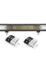 cheap -22.5'' 164 LED IP67 LED Work Light Bar Combo Offroad Driving Lamp Car Trucks Boat