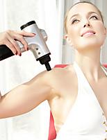 cheap -Keyestudio Body Massager Model for Daily Handheld Design