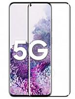 Недорогие -SamsungScreen ProtectorS9 Уровень защиты 9H Защитная пленка на всё устройство 1 ед. Закаленное стекло